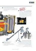 ETA-HACK-VR Prospekt.pdf - Solar Partner - Page 5
