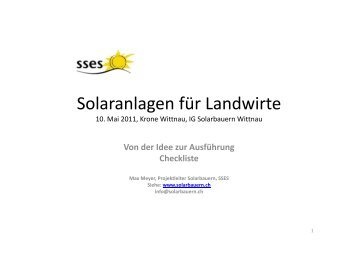 partnervermittlung fur landwirte .ch