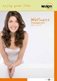 Wellness - Solarien-berlin.de