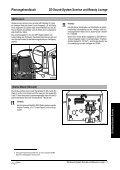 Technische Daten 3D-Sound-Unit - Seite 3