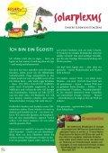 Energienachrichten Katsdorf 1/2011 hier downloaden - SOLARier ... - Seite 2