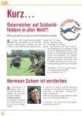 Energienachrichten Katsdorf 1/2011 hier downloaden - SOLARier ... - Seite 4