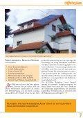Energienachrichten Katsdorf 1/2011 hier downloaden - SOLARier ... - Seite 7