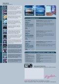 Factsheet Ergoline Inspiration 450-S - Seite 2