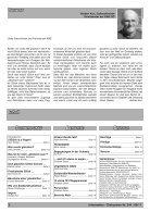 zwischen Anspruch und Alltag - Seite 2