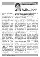 zwischen Anspruch und Alltag - Seite 5