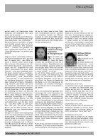 zwischen Anspruch und Alltag - Seite 7