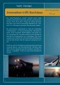 Solar-Wanderboot - Seite 2