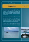 Solar-Wanderboot - Seite 4