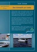 Solar-Wanderboot - Seite 5