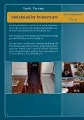 Solar-Wanderboot - Seite 6