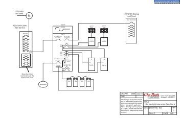 stp 5 3 phase motor control panel wiring diagram