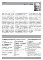 Sonderausgabe zur Finanz- und Wirtschaftskrise - Seite 2