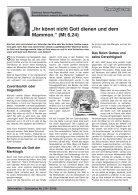 Sonderausgabe zur Finanz- und Wirtschaftskrise - Seite 3