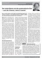 Sonderausgabe zur Finanz- und Wirtschaftskrise - Seite 4