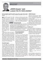 Sonderausgabe zur Finanz- und Wirtschaftskrise - Seite 5