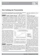 Sonderausgabe zur Finanz- und Wirtschaftskrise - Seite 6