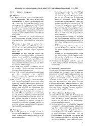 solarSTEP AGB (112 KB, pdf-Datei)