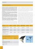ILLUMINAZIONE - Solart.si - Page 4