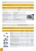 ILLUMINAZIONE - Solart.si - Page 6