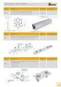 """Sistemi di fissaggio Articolo Descrizione """"Struttura per tetti inclinatiˮ - Page 4"""