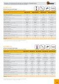 sistema a circolazione forzata ad uso sanitario e ... - Solart.si - Page 3