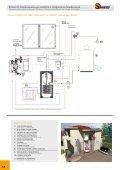 sistema a circolazione forzata ad uso sanitario e ... - Solart.si - Page 4