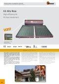SISTEMI SOLARI A CIRCOLAZIONE NATURALE - Page 2