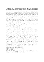 rd con met metering.pdf - Solarweb