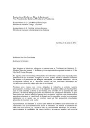 A Infra Spain letter spainish government 04.07.12.pdf - Solarweb