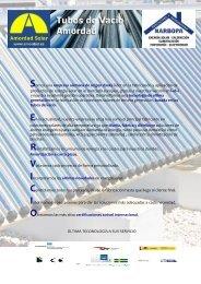 262_Dossier sencillo vs placas.pdf - Solarweb