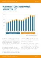 Studieren in Deutschland - Seite 2