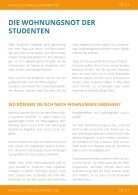 Studieren in Deutschland - Seite 4