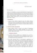 CUATRECASAS GONSALVES.pdf - Solarweb - Page 2