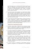 CUATRECASAS GONSALVES.pdf - Solarweb - Page 3