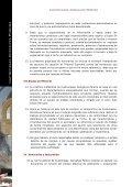CUATRECASAS GONSALVES.pdf - Solarweb - Page 4