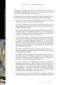 CUATRECASAS GONSALVES.pdf - Solarweb - Page 5