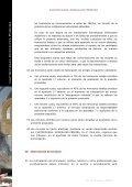 CUATRECASAS GONSALVES.pdf - Solarweb - Page 7
