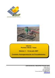 Informe CHP_Permiso Obras_E3.pdf - Solarweb