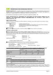 4Cumplimiento CTE-HE.pdf - Solarweb