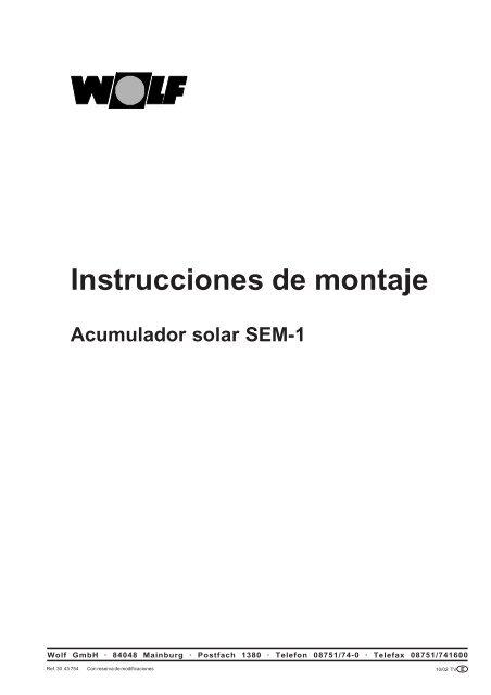 SEM-1 300-1000 (acumulador).pdf - Solarweb