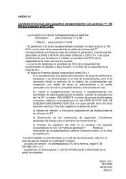 Página 1 de 3 05/07/2005 MO.04.P6.01 Anexo 12 ... - Solarweb