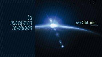 pure energy - Solarweb