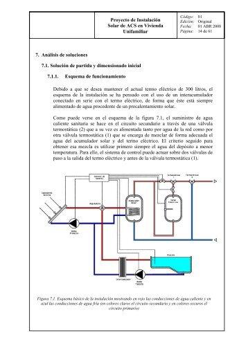 Analisis Economico.pdf - Solarweb