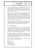 Analisis Economico.pdf - Solarweb - Page 2