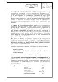 Analisis Economico.pdf - Solarweb - Page 4