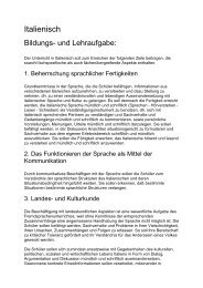 Italienisch (pdf, 38 KB)
