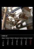 Kalender 2011 - SolarZentrum Mecklenburg-Vorpommern - Seite 4