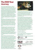 The 1000 Year Journey - Barbican - Page 2