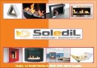 catalogo 2012.pdf - Soledil